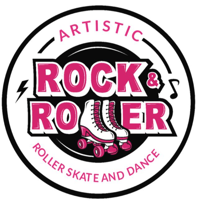 ROCKandRoller_Roma